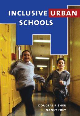 Inclusive Urban Schools