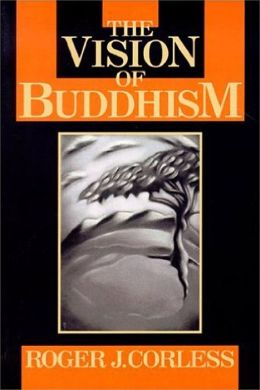 Vision of Buddhism: The Space under the Tree