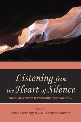 Listening from the Heart of Silence