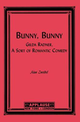 Bunny, Bunny