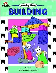 Learning about Building