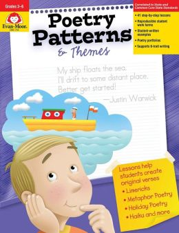 Poetry Patterns