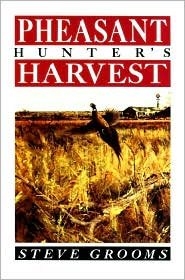 Pheasant Hunter's Harvest