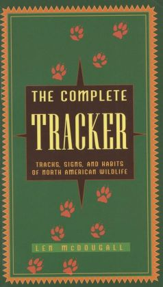 The Complete Tracker