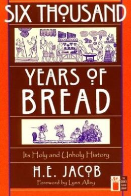Cast Again: Tales of a Fly-Fishing Guide