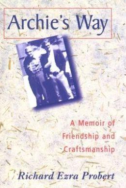 L. L. Bean Fly-Tying Handbook