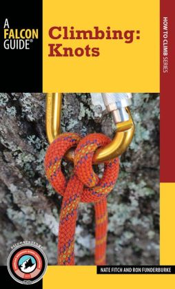 The Book of Climbing Knots