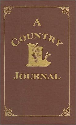 A Country Journal