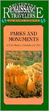 Southwest Traveler - Parks and Monuments of New Mexico, Colorado and Utah