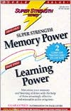 Super Strength Memory Power - Learning Power