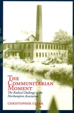 Communitarian Moment