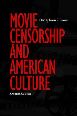 Movie Censorship & Amer Culture