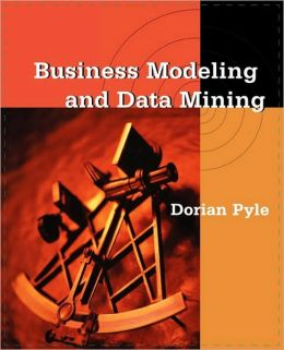 Business Modeling and Data Mining
