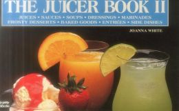 Juicer Book 2