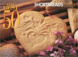 Best 50 Shortbreads