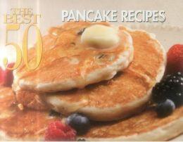 Best 50 Pancakes