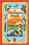 Washington Almanac: Facts About Washington