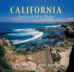 California: Portrait of a State