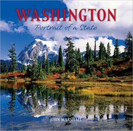 Washington: Portrait of a State