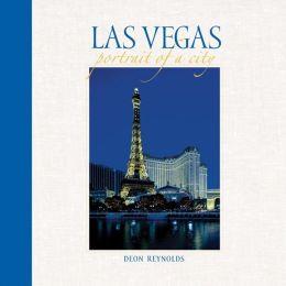 Las Vegas: Portrait of a City