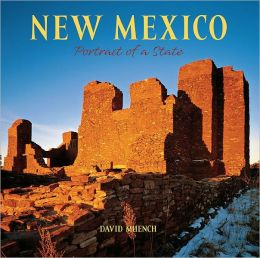 New Mexico: Portrait of a State