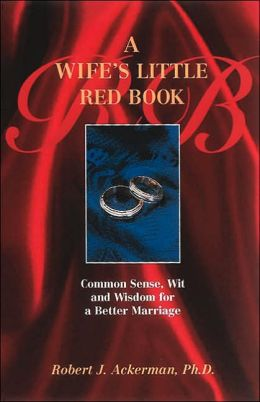 A Wife's Little Red Book