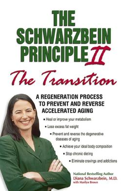 The Schwarzbein Principle II, The