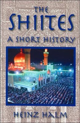 The Shiites: A Short History