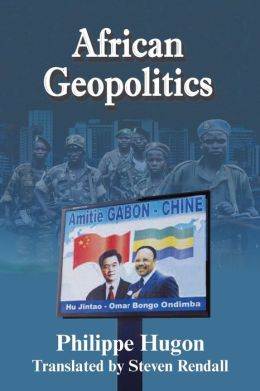 African Geopolitics