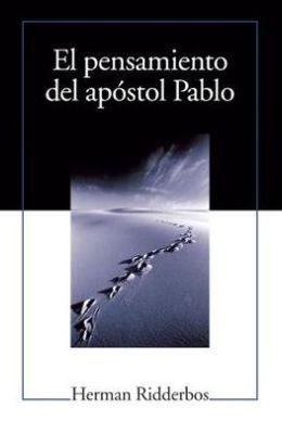 Pensamiento Del Apostol Pablo: Apostol