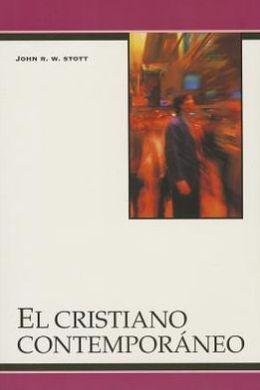 El Cristiano Contemporaneo = The Contemporary Christian