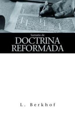 Sumario de Doctrina Cristiana = Summary of Christian Doctrine