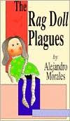 Rag Doll Plagues