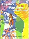 Lupita's Papalote / El Papalote de Lupita