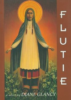 Flutie: a novel