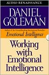 Working With Emotional Intelligence (8 Cassettes)