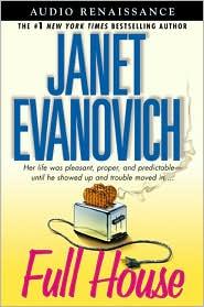 Full House (Janet Evanovich's Full Series #1)