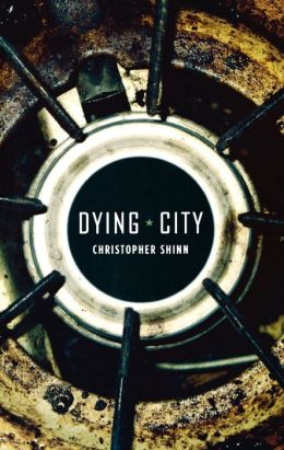 Dying City