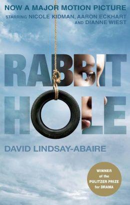 Rabbit Hole (movie tie-in)