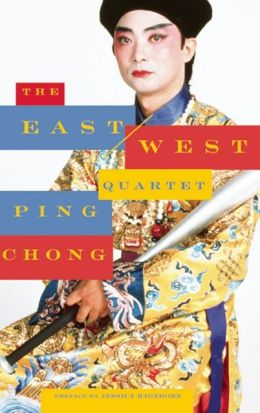 The East/West Quartet