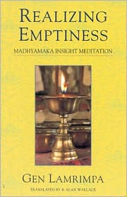 Realizing Emptiness: Madhyamaka Insight Meditation