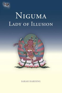 Niguma, Lady of Illusion