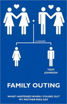 Family Outing: What Happened When I Found Out My Mother Is Gay