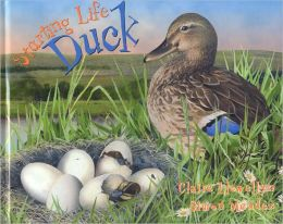 Duck (Starting Life Series)