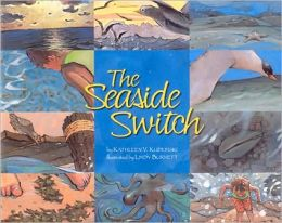 The Seaside Switch