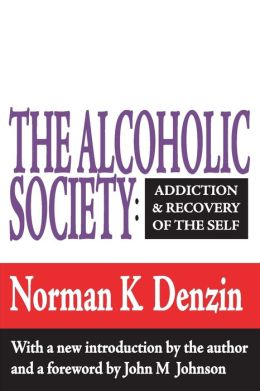 Alcoholic Society, The