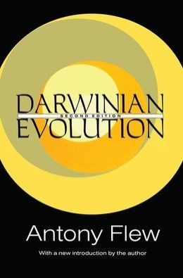 Darwinian Evolution: Second Edition