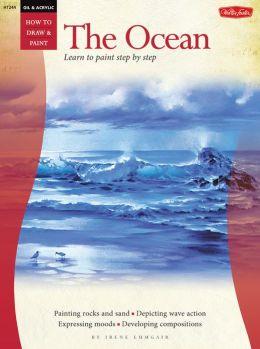 Oil: the Ocean