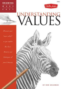 Understanding Values: Discover your