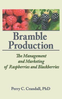 Bramble Production